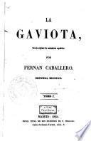 La Gaviota, 1