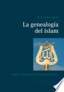 La genealogía del islam
