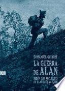 La guerra de Alan
