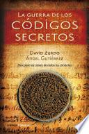 La guerra de los códigos secretos