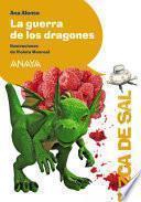 La guerra de los dragones