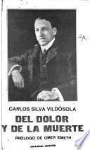 La Guerra Mundial vista por un chileno