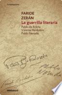 La guerrilla literaria
