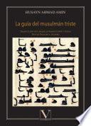 La guía del musulmán triste