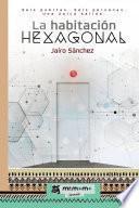 La habitación hexagonal