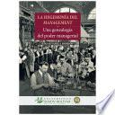 La Hegemonia del Management