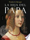 La hija del Papa