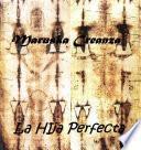 La HIja Perfecta