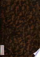 La historia de D. Fernando Colón en la qual se da particular, y verdadera relacion de la vida, y hechos de el almirante d. Christoval Colón, su padre, y del descubrimiento de las Indias Occidentales, llamadas Nuevo Mundo, que pertenece al serenisimo rei de España, que tradujo de español en italiano Alonso de Ulloa; y aora, por no parecer el original español, sacada del traslado Italiano