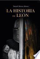 La historia de León