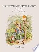 La Historia de Peter Rabbit