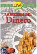 La historia del dinero (History of Money) 6-Pack