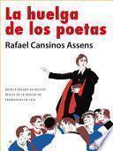 La huelga de los poetas