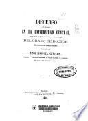 La Iglesia Católica, Apostólica Romana, es la única verdadera