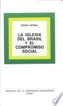 La Iglesia del Brasil y el compromiso social
