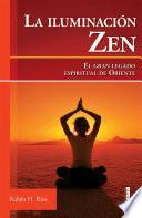 La iluminación zen