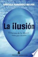 La ilusión