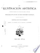 La Ilustración artística