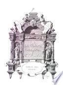 La Ilustración gallega y asturiana
