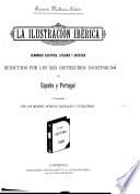 La Ilustración ibérica