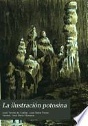La ilustración potosina