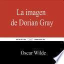 La imagen de Dorian Gray