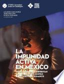 La impunidad activa en México. Cómo entender y enfrentar las violaciones masivas a los derechos humanos.
