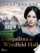 La inquilina de Windfeld Hall