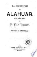 La Insurreccion de Alahuar