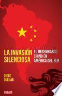 La invasión silenciosa