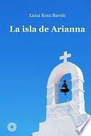 La Isla De Arianna