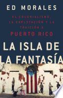 La isla de la fantasia