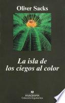 La isla de los ciegos a color