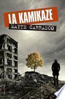La Kamikaze