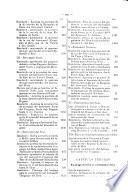 La legislación vigente de la república del Uruguay: pte. Derecho internacional