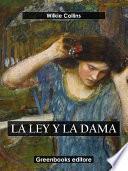 La ley y la dama