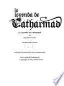 La Leyenda de Catharmad