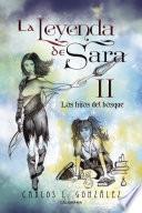 La leyenda de Sara II