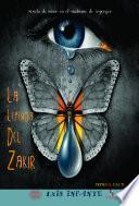 La leyenda del Zakir