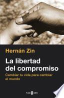 La libertad del compromiso
