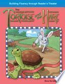 La liebre y la tortuga (The Tortoise and the Hare)