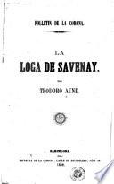 La Loca de Savenay