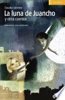La luna de Juancho