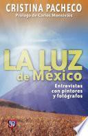 La luz de México