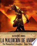 La Maldición de Anubis