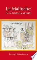 La malinche de la historia al mito