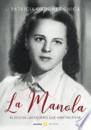 La Manola
