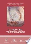 La marejada del posthumanismo