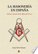 La Masonería en España