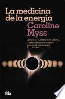 La medicina de la energía